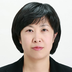 Nam-Hee Lee,<br />PhD