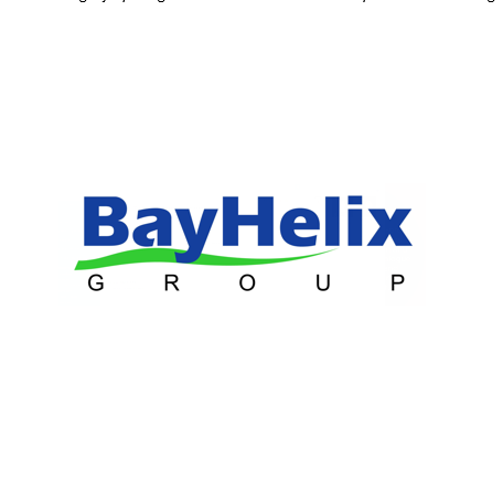 The BayHelix Group