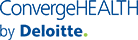 Converge Health by Deloitte
