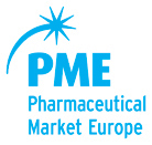 Pharmacuetical Market Europe