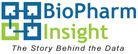 BioPharmInsight