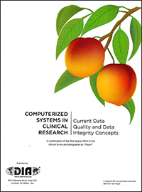 Computerized Systems in Clinical Research